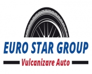 S.C. EURO STAR GROUP S.R.L.