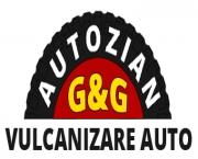 AUTOZIAN G&G