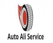 Auto Ali Service Blaj - Vulcanizare Auto Camioane