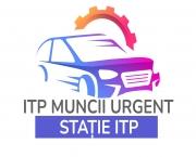 Anvelope Alkabati