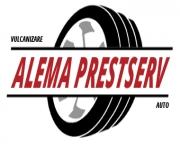 S.C. ALEMA PRESTSERV S.R.L.