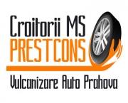 CROITORII MS PRESTCONS