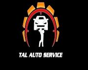 S.C. AUTO RAFIL S.R.L.