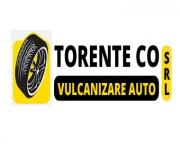 Vulcanizare Constanta Torrente Co
