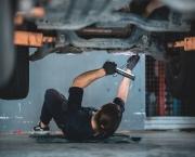 S.C. VASROM S.R.L.