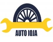 Auto Ioja - Vulcanizare Auto si Camioane Non-Stop