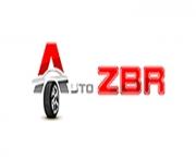S.C. AUTO ZBR S.R.L.