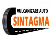 S.C. SINTAGMA S.R.L.