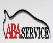 Aba Service