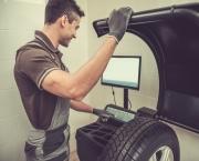 SC. PITSALIS TERRA. SRL