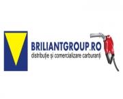BRILIANT GROUP