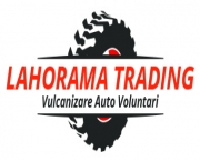 S.C. Lahorama Trading S.R.L.