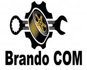Talos Serv