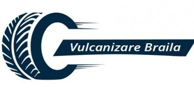 Vulcanizare Auto Braila