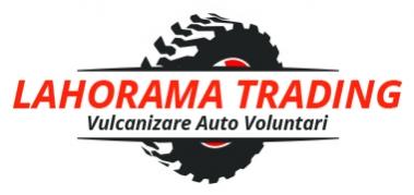 Vulcanizare Auto Voluntari